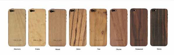 palila-fundas-cover-de-madera-iphone