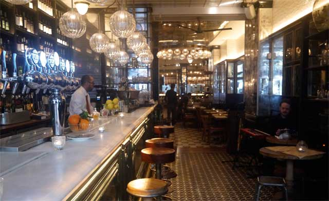 toto-restaurante-barcelona-brunch