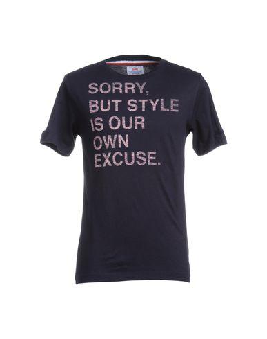 camiseta_hipster
