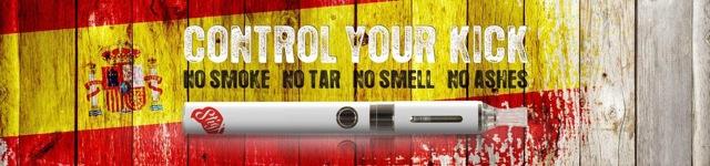 cigarillos electronicos vapor