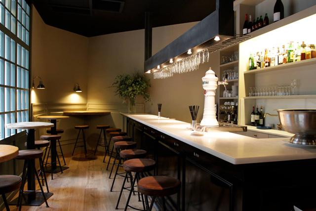 el-filete-ruso-barra-restaurante
