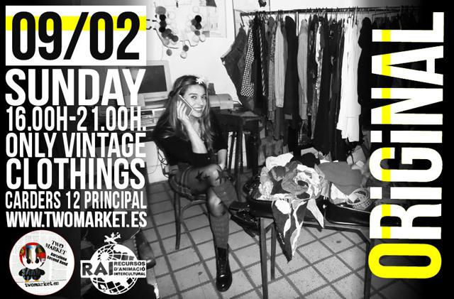 mercadillos-moda-two-market-barcelona