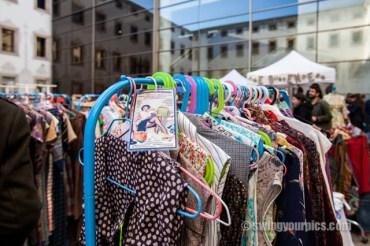 demanoenmano-mercado-moda-segunda-mano-barcelona