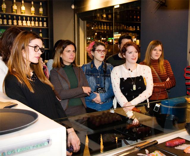 sushifresh-evento-bloggers