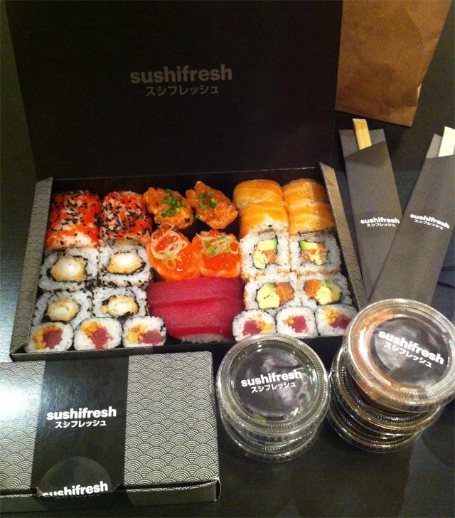 sushifresh-sushi-take-away