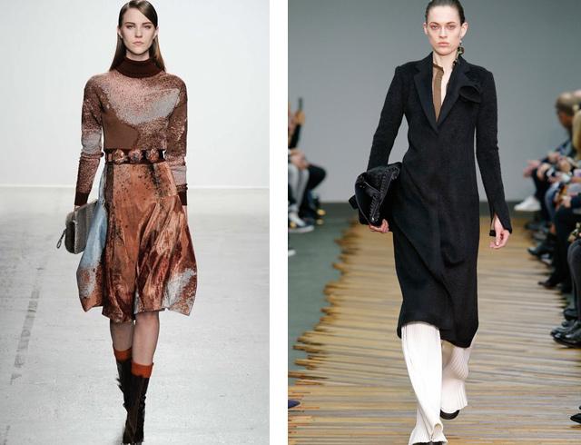 tendencias-moda-galliano