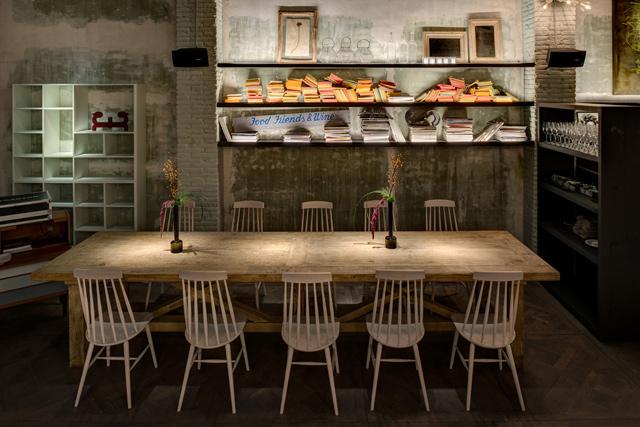 Jaime-Beriestain-restaurante-cafe-barcelona