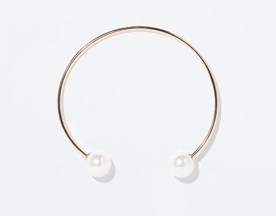 collar-perlas-zara