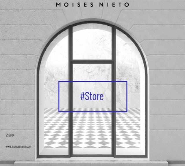 moises_nieto_nueva_web_y_tienda_online_4112_620x