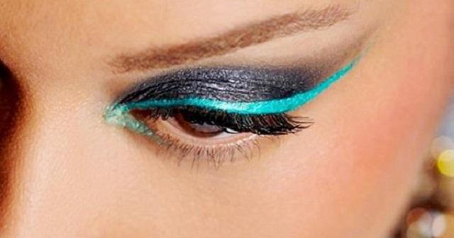 tendencias maquillaje 2014