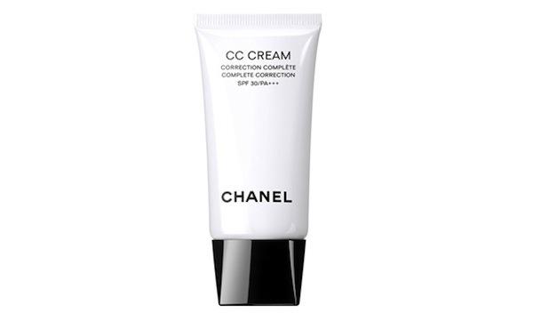 cc-cream-30ml640