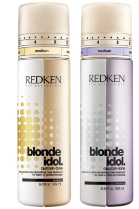 redken-blond-idol-custom-tone