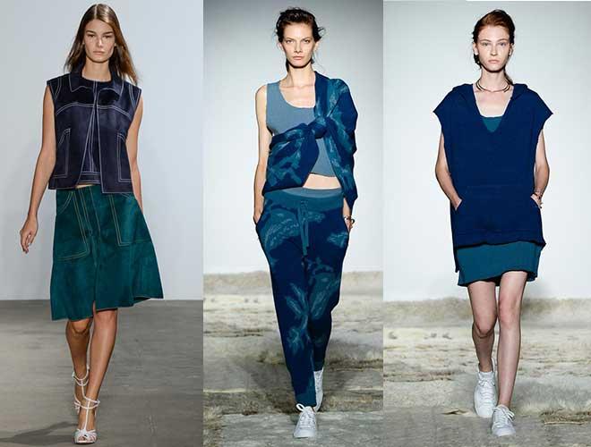 COLORES-moda-clasic-blue-Derek-Lam-Baja-East