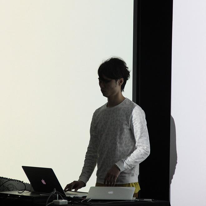 Ryoichi-Kurokawa-performance-expo-mwcb