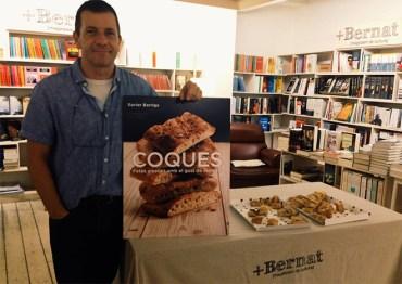 coques-libro-xavier-barriga