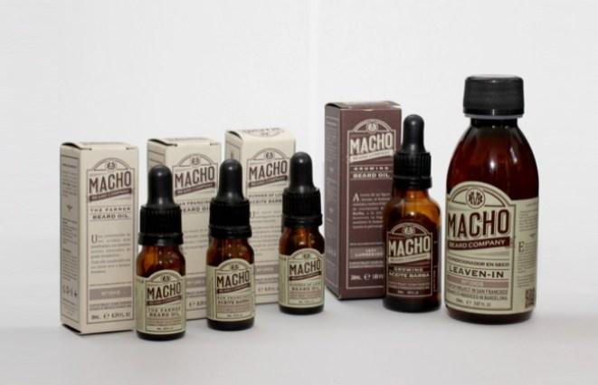 productos-Macho-Beard-Company