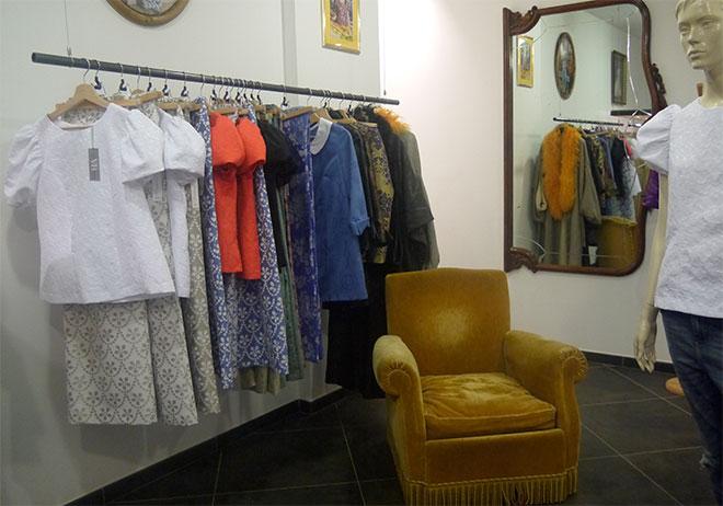 victoria-barrueco-boutique-barcelona-prendas