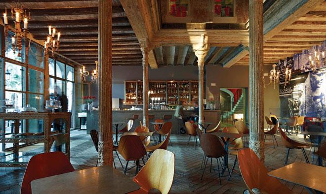 club restaurante ocana_