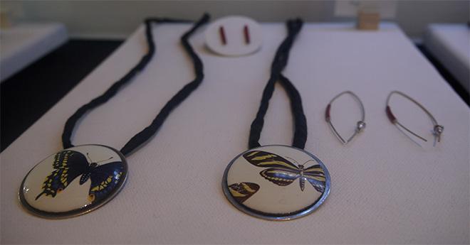 koetania-joyas colgantes