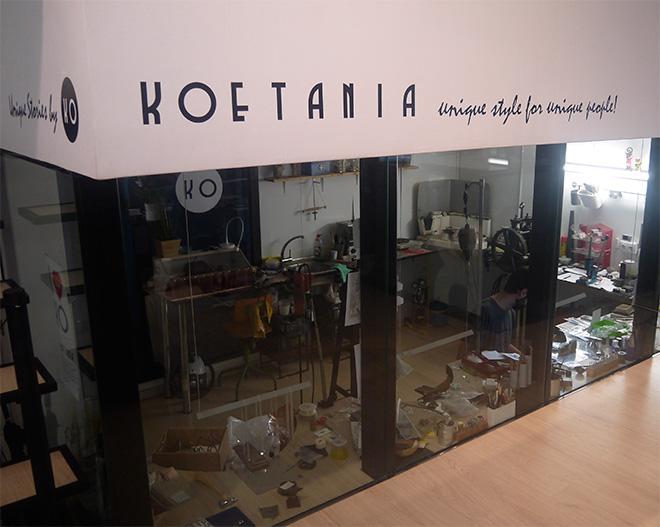 koetania-taller-joyas-poble-sec