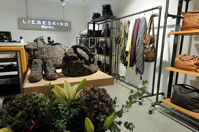 liebeskind-berlin-pop-up-store-barcelona