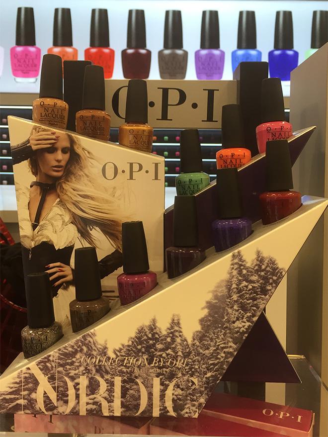opi-nordic-coleccion-esmaltes-colores-moda-invierno-2014
