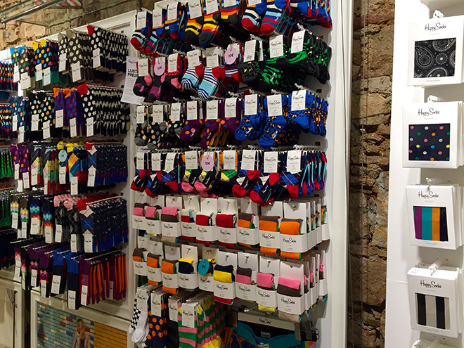 Happy-Socks-barcelona-popup