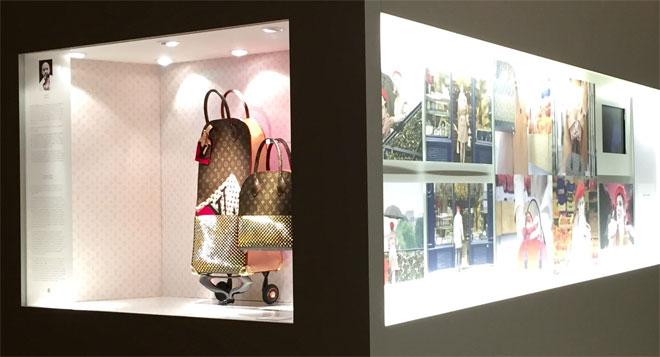 Louis-Vuitton-palazzo-sorbelloni