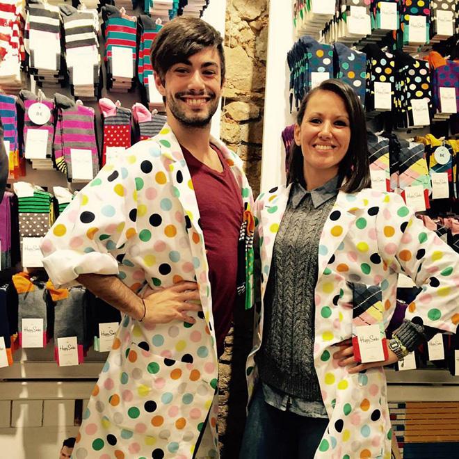 happy-socks-staff-bcn
