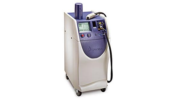 Laser-alejandrita-depilacion