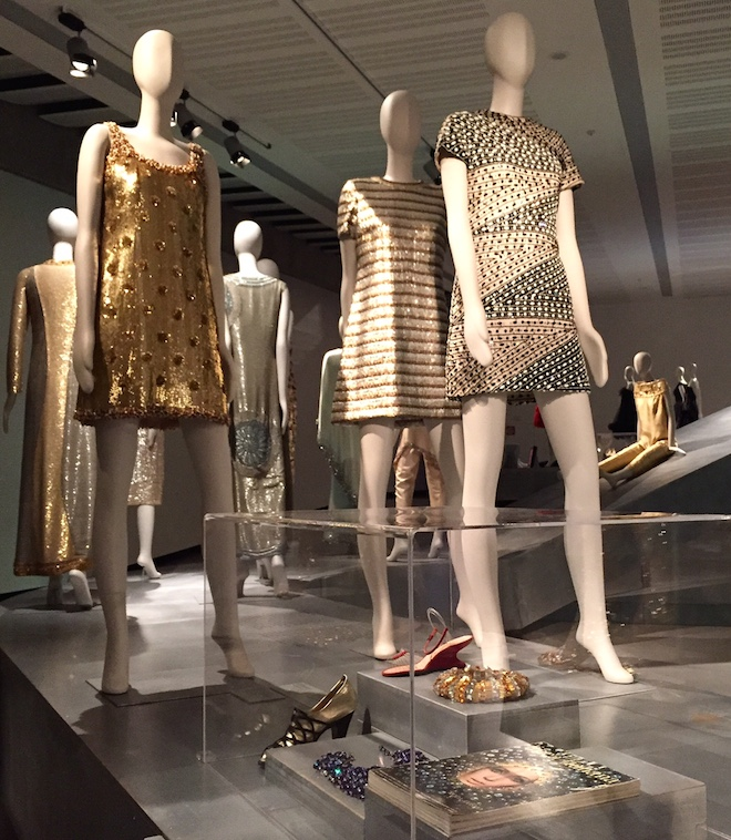 bellisisma moda italiano anos 70