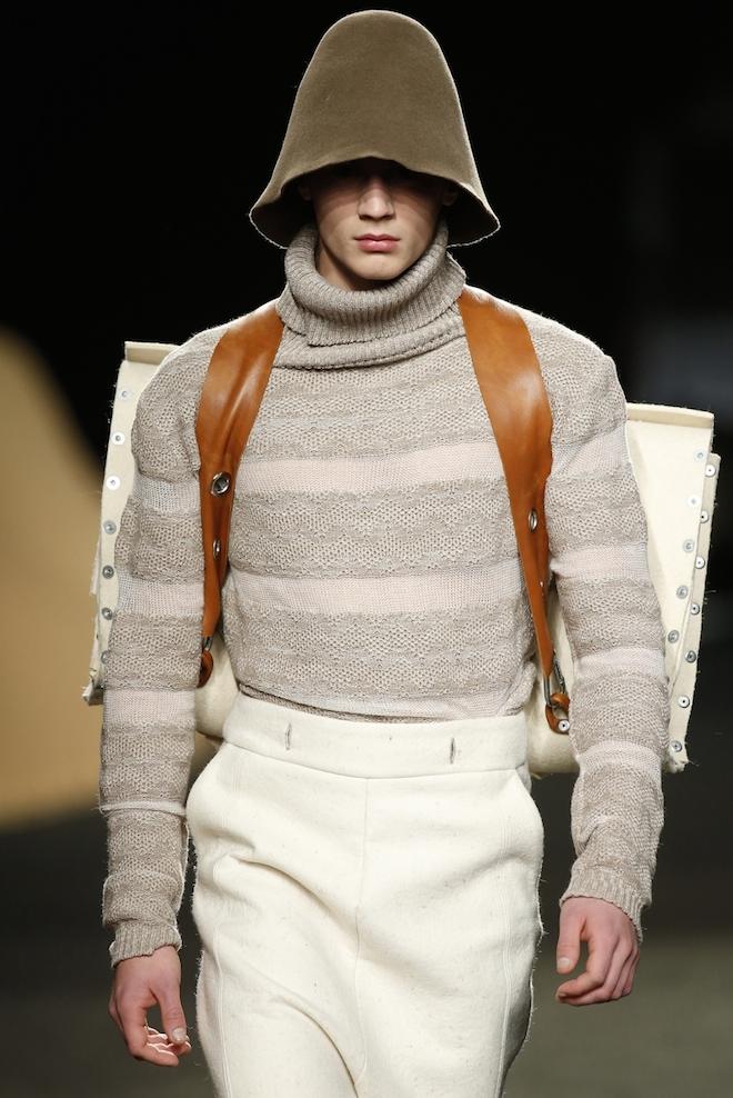 Martin Maldonado 080 bcn fashion