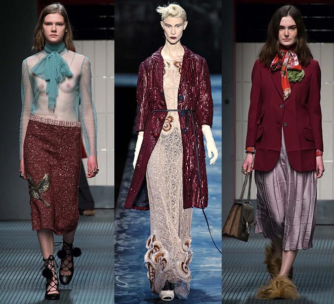 marsala-color-moda-2015-fw-2015
