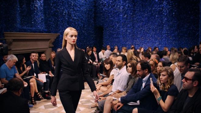 DIORANDI_fashion film