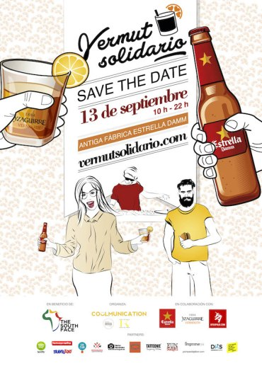 VERMUT SOLIDARIO 13 SEPTIEMBRE_barcelona