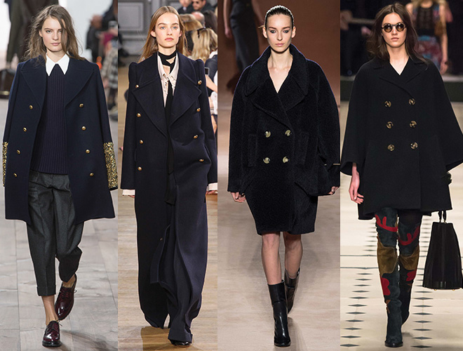 caban-prendas-moda-invierno-2015