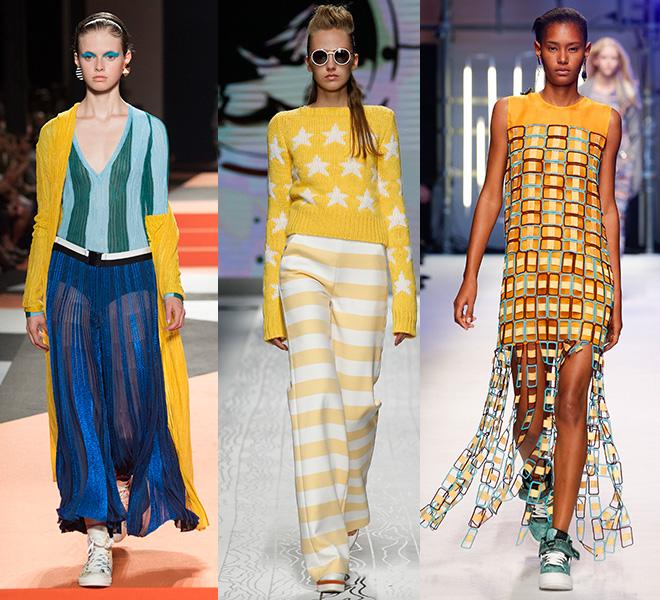 amarillo-colores-moda-pv2016