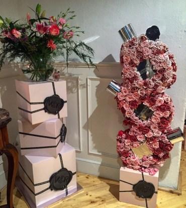 flower bomb perfume viktor rolf