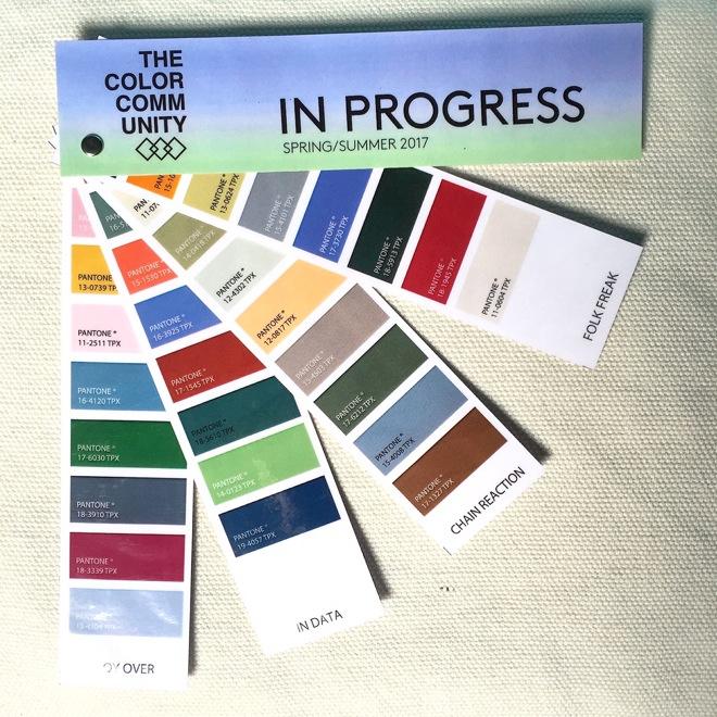 colores moda pv17 the color community