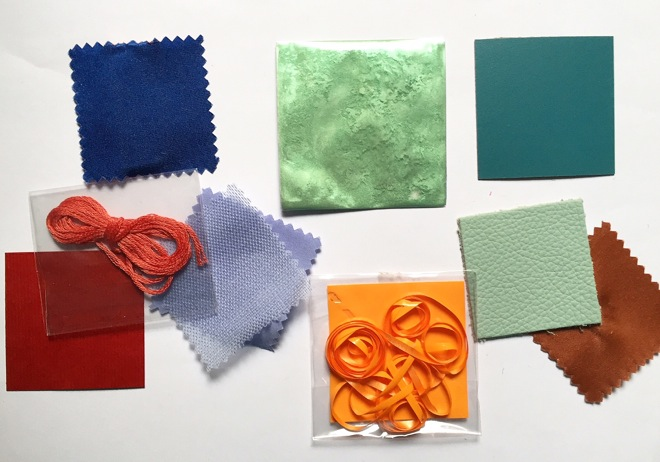 colores moda ss17 in progress