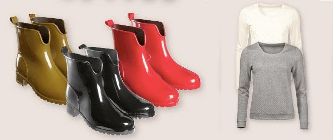 lidl-botas-de-agua