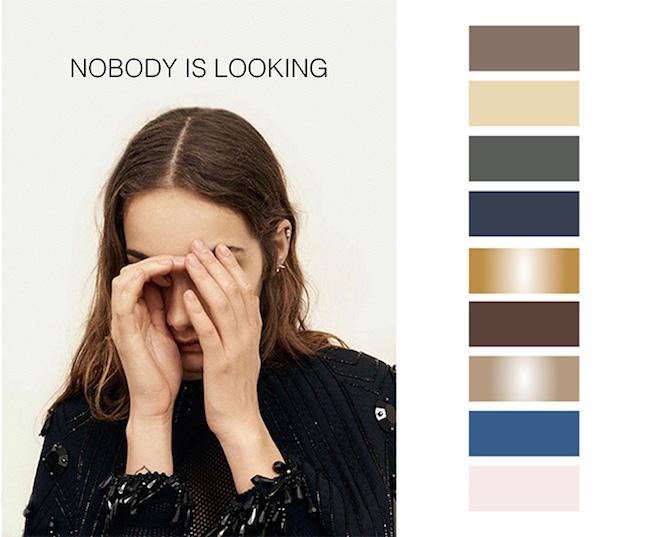 colores-de-moda-invierno-17-MISTAKE-nobody is looking