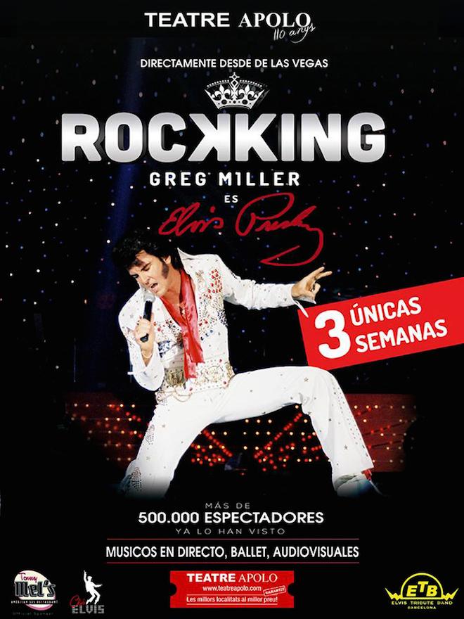 rockking cartel teatre apolo