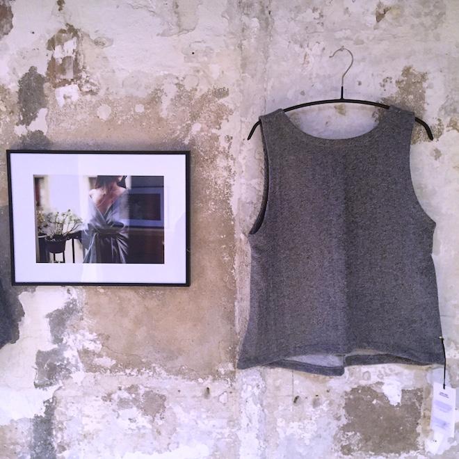 verdugo clothing 2