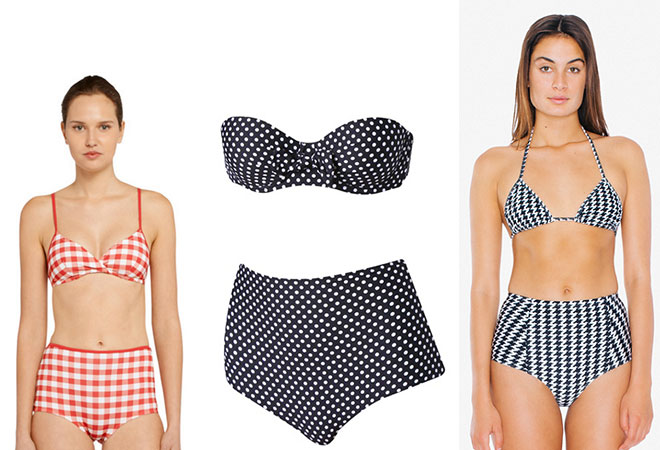 bikini-fifty-moda-verano