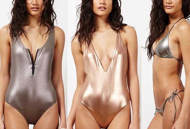 bikini-silver-metalizado