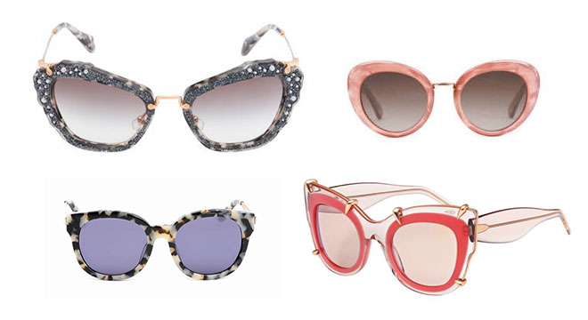 gafas-de-sol-moda-16-cut-eye