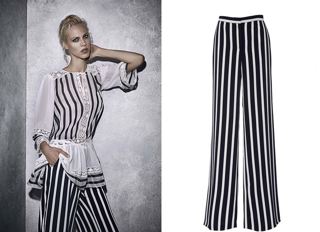 moda-resort-2017-pantalones-rayas