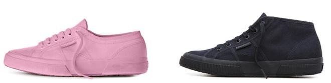 superga-one-color-pink