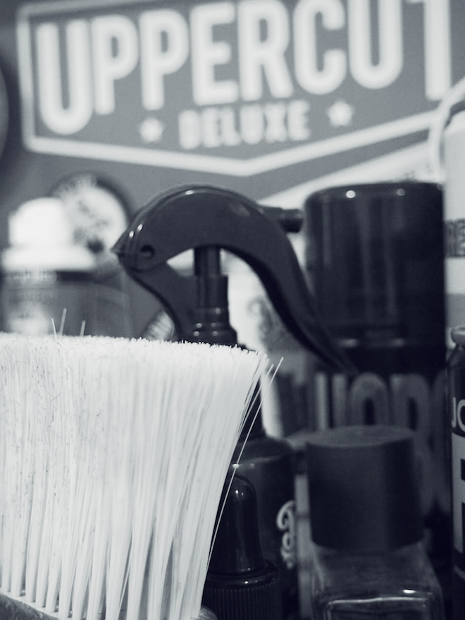 bald-monkey-barber-shop-barberia-sevilla